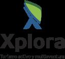XploraAlmería