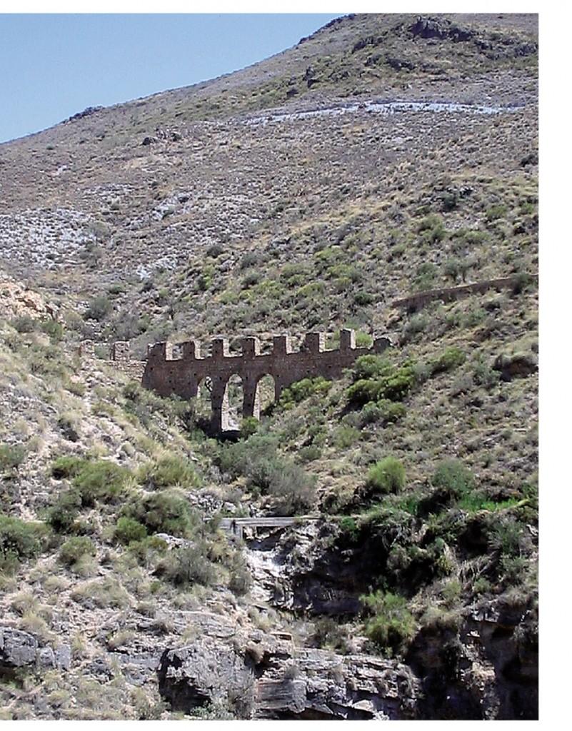 Puente de Retamar