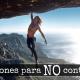empresa turismo activo en almeria y multiaventura